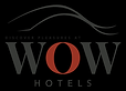 Hotel and Restaurant - WOW Hotels