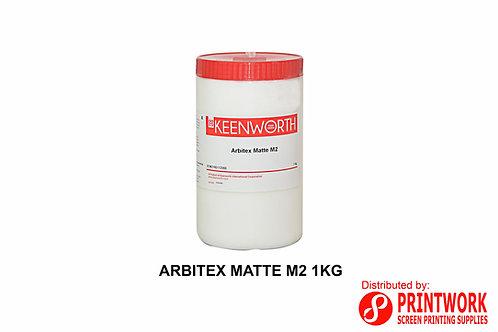 Arbitex Matte M2 1Kg