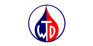 Tarlac Water District