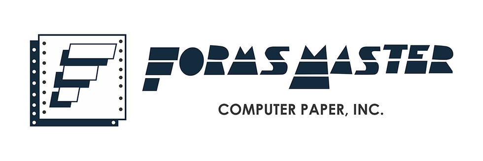 formsmaster_header.jpg