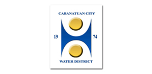 Cabanatuan Water District