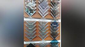 tcp-enterprises-incorporated_glass-14.jp