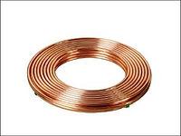 Air Conditioning Equipment - Copper Pipe in Manila
