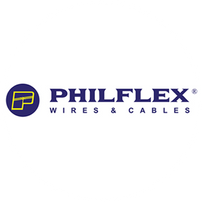 Philflex Wires and Cables in Manila