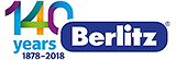 Language Services and Trainings in Makati City - Berlitz Language Center in Makati City