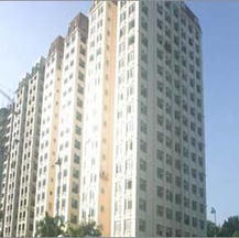 MEGAWORLD CORP PROJECT STAMFORD RESIDENCES SUITES
