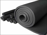 Air Conditioning Equipment - Rubber Pipe Insulation in Manila