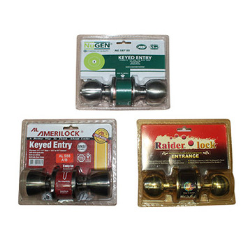 Hardware Supplies in Manila