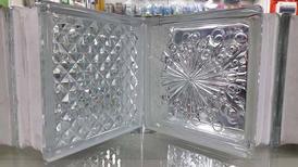 tcp-enterprises-incorporated_glass-12.jp
