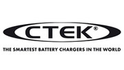 Car Battery Charger in Quezon City
