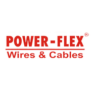 Power-Flex Wires and Cables in Manila