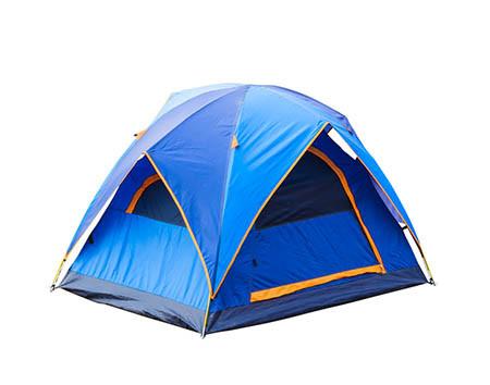 Dome Tents in Manila