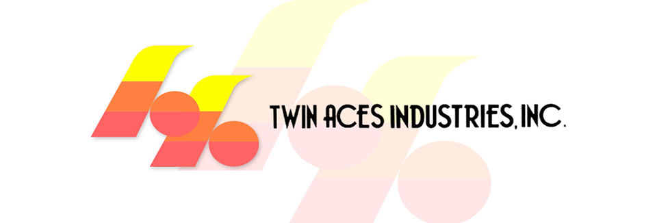 Twin Aces Industries, Inc.