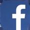 fb-logo-aab32.png