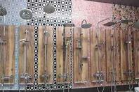tcp-enterprises-incorporated_bathroom-es