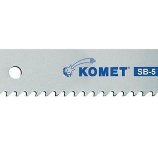 Komet Power Hacksaw Blade