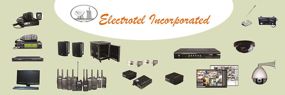 electrotel_masthead.jpg
