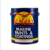 Seagull - Marine Paints & Coatings