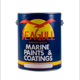 Seagull - Marine Paints & Coatings