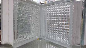 tcp-enterprises-incorporated_glass-6.jpg