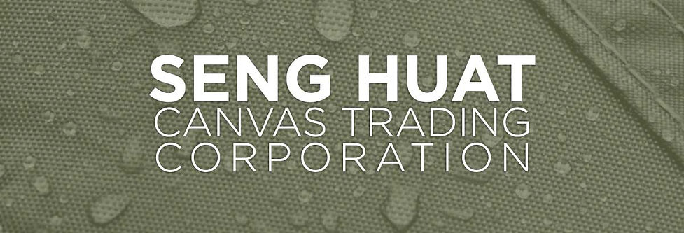 seng-huat-canvas-trading-header.jpg
