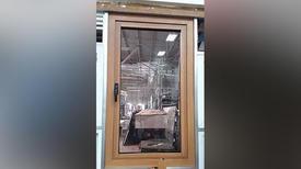 tcp-enterprises-incorporated_glass4.jpg