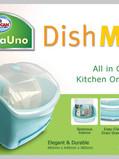 Orocan Dish Mom