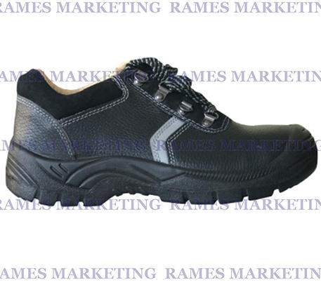 SAFETY SHOES - PERSONAL PROTECTIVE EQUIPMENT