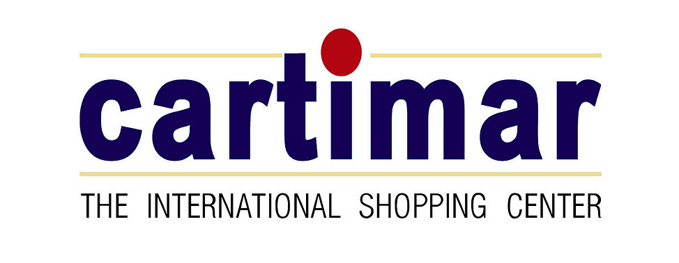 Cartimar Shopping Center in Pasay City Metro Manila