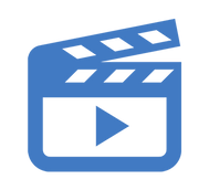 randy_videos-16790.PNG.png