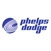 Phelps Dodge Electrical Wires in Manila