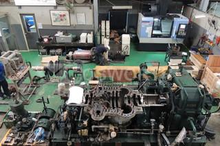 Diesel Engine Parts in Las Pinas