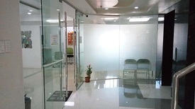 tcp-enterprises-incorporated_glass-17.jp