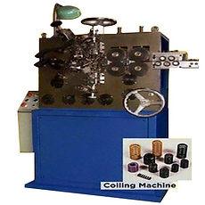 ctyy_coiling-machine-zj-5lh.jpg