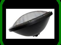 LED UNDERWATER, FOUNTAIN AND PAR56 POOL LIGHT SERIES (BRT-LPL-PAR56-18P-S)