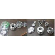 Cylinder Parts & Seal Kit