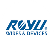 Royu Wires and Devices - Electrical Switches in Manila