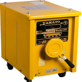 Yamato Welding Machine