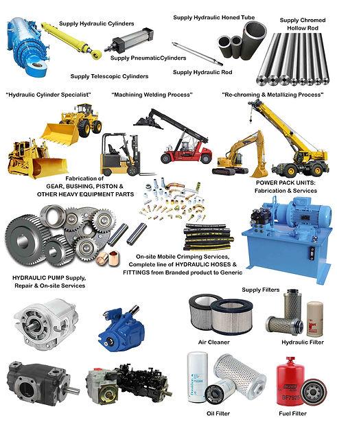 tugatog_brochure.jpg
