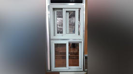 tcp-enterprises-incorporated_glass-8.jpg