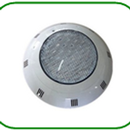 LED UNDERWATER, FOUNTAIN AND PAR56 POOL LIGHT SERIES (BRT-LPL-PAR56B-18P-SW- RGB