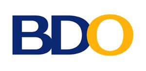 BDO Unibank, Inc.
