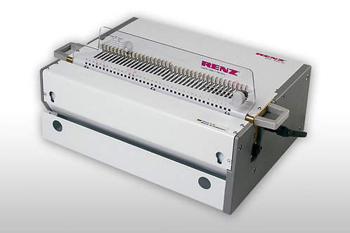 DTP 340 M