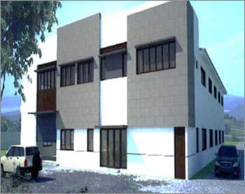 ASYA DESIGN 5R'S CONSTRUCTION CARMONA, CAVITE