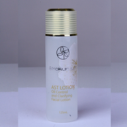 AST Lotion