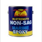 Seagull - Non-Sag Marine Epoxy