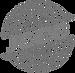 jccc logo_edited.png