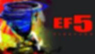 EF5-logofinal_horiz.jpg