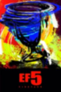 EF5-logofinal_web.jpg