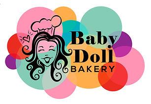 BDB Colorful Logo.jpg